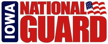 Image result for iowa national guard