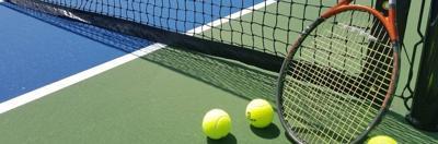 KMAland Tennis