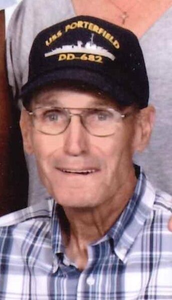 Russell A. Clements, 79, Maryville, MO