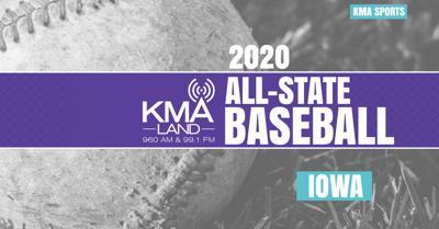 KMA Sports All-State Baseball 2020.jpg