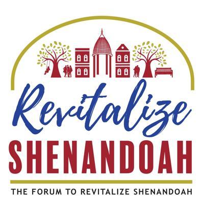 Forum to Revitalize Shenandoah