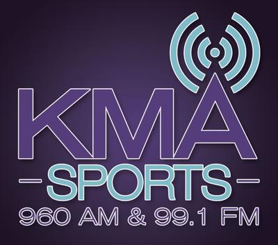 KMA Sports Logo 3