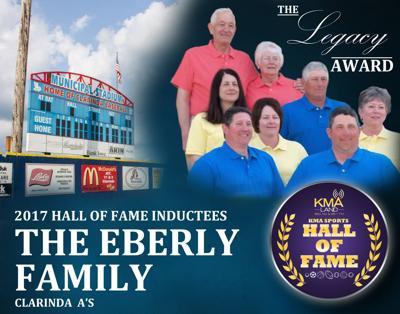 KMA Sports Hall of Fame Eberlys.jpg