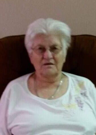 """Marjorie """"Marge"""" Gehling, 92, of Atlantic, Iowa"""