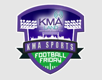 KMAland Football Friday