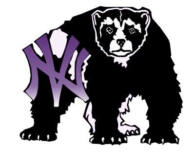 Nodaway Valley Wolverines