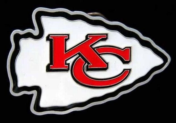 Chiefs come back to edge Ravens in overtime