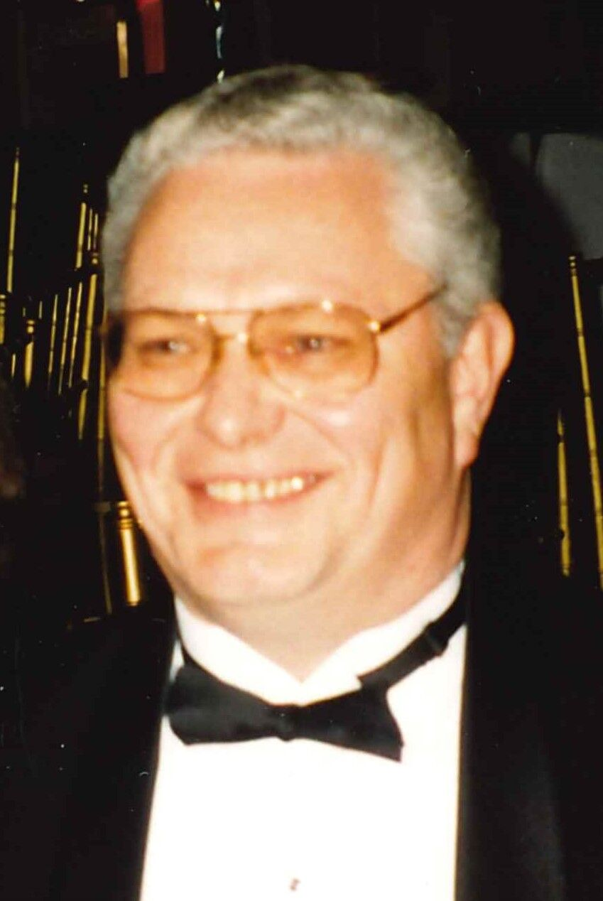 Robert W. (Bob) Jandreau, 73, of Council Bluffs, Iowa