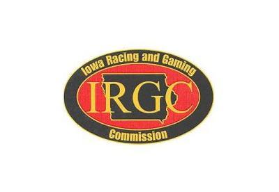 Iowa Racing & Gaming Commission