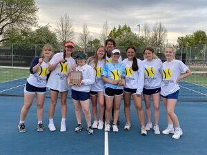 LC Girls Tennis.jpg