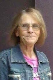 Mary Lou Kier, 72, of Red Oak, Iowa