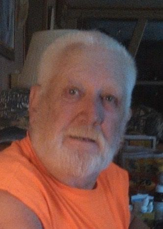 Steven C. Leighty, 67, of Hamburg, Iowa