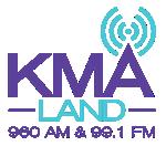 KMAland.com - Headlines