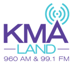 KMAland.com - Sandy Chat