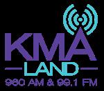 KMAland.com - Article