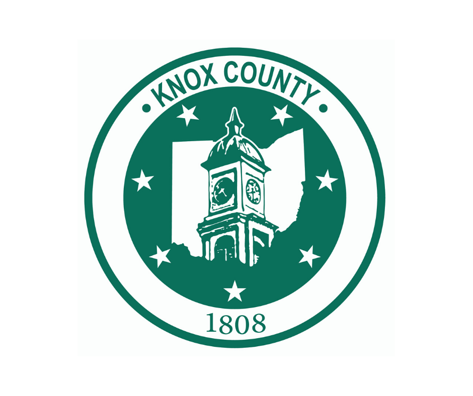 Knox County Animal Shelter seeking Receptionist/Kennel Assistant