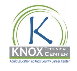 Knox Technical