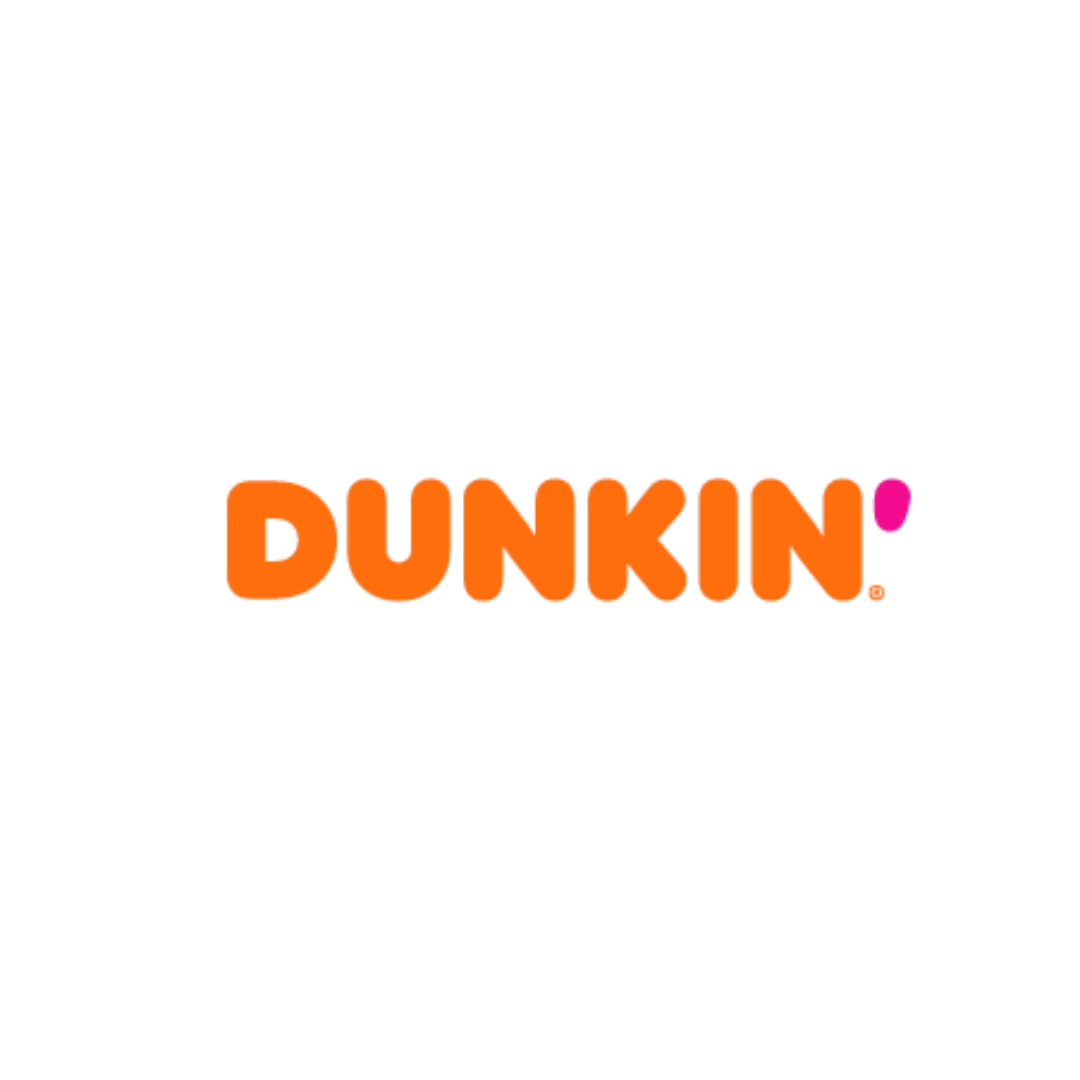 Mount Vernon Dunkin Donuts Now Hiring Hospitality Tourism Travel Jobs Knoxpages Com