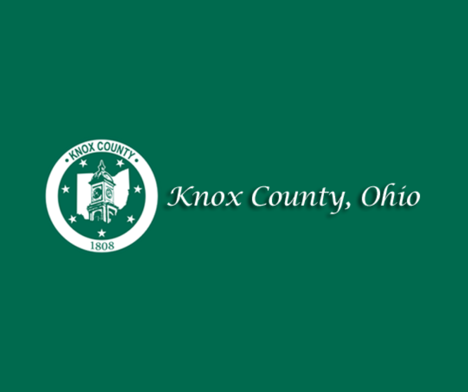 Maintenance Technician: Knox County Water Department
