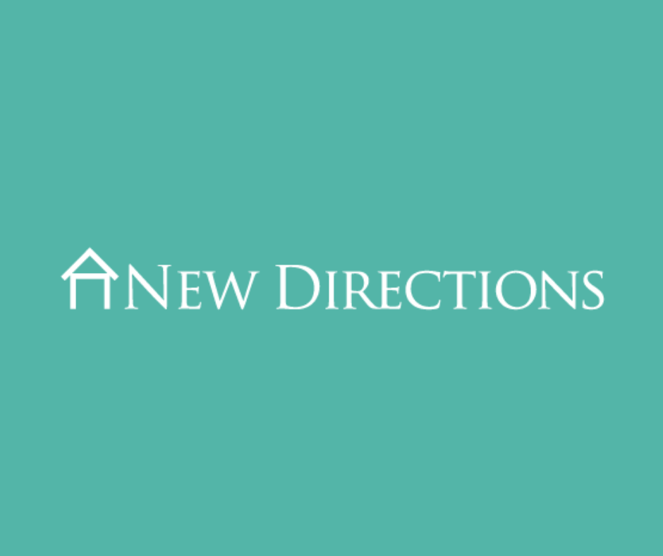 Come work with us! New Directions seeks a Prevention Educator