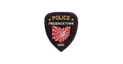 Fredericktown Law Graphic