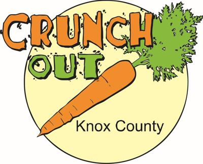 Crunch Out Knox County