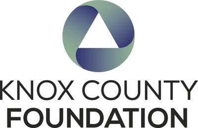 Knox County Foundation