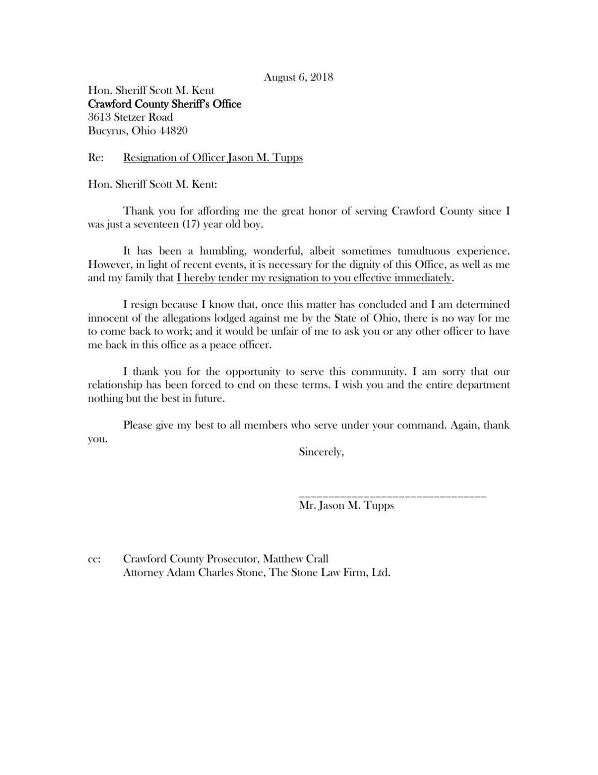 Law Firm Resignation Letter from bloximages.newyork1.vip.townnews.com