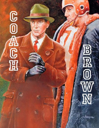 Paul Brown Action.jpg