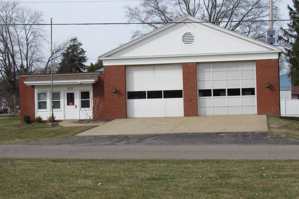 Elmwood fire station.jpg