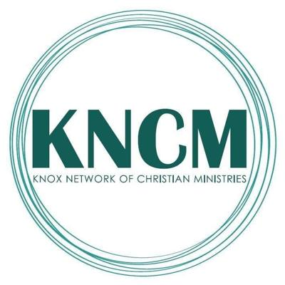 Knox Network of Christian Ministries logo