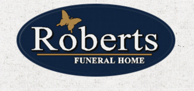 Roberts Funeral Home