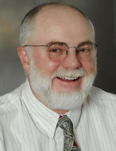 Michael Fredrick Devers