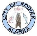 City of Kodiak Logo
