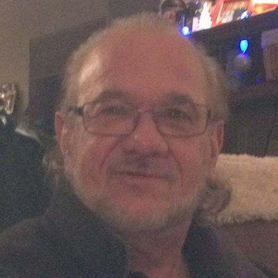 Mr. Michael Joseph Gardner
