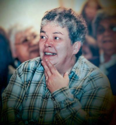 Obituary: Helen Austerman