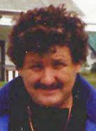 Richard Ryser