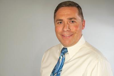 Alaska Aerospace CEO departs for new position