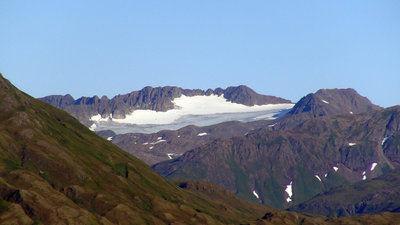 Nov. 20 Alaska Science Forum