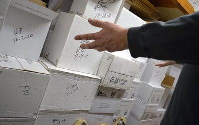 Kodiak business spotlight: Award-winning winery celebrates 13 years in operation