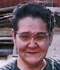 Frances Adela Yovino