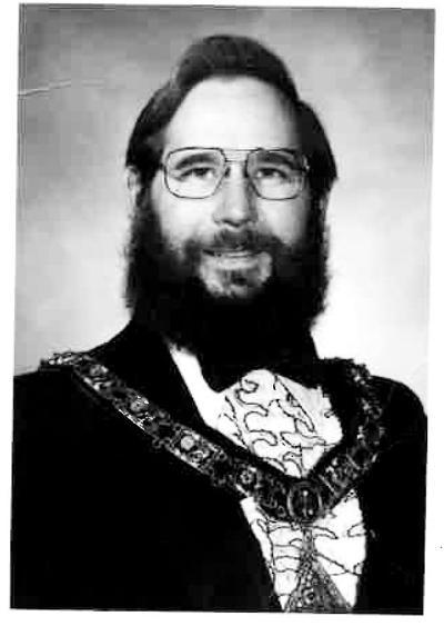 Philip E. Ferris Sr.
