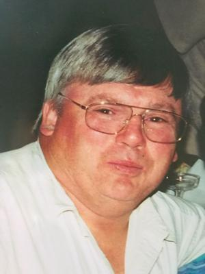 John L. Peterson formerly of Kodiak