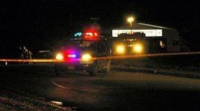 Kodiak woman dies after being struck by car