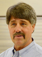 Kodiak says goodbye to hoophouse 'godfather' at harvest dinner