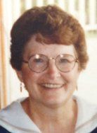 Shirley Janette Beehler