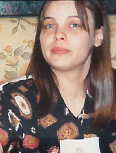 Jody Lynn Helms