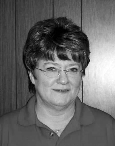 Teresa L. Clausen Kacalski