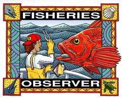 fisheries observers