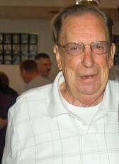 Obituary: Jim Major
